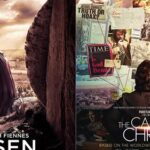 Are Christian Movies Really So Terrible?