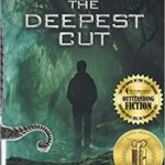 The Deepest Cut (Driven to the Hilt, Book 1) (D.G. Lamb)