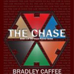 The Chase (Bradley Caffee)