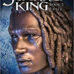 The Scarred King 1: Exile (Tales from Talifar) (Rose and Josh Foreman)